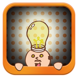 icon_light3