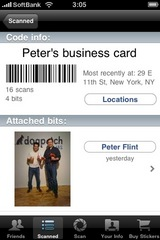 sb_card
