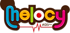 7melocy