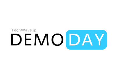 demoday