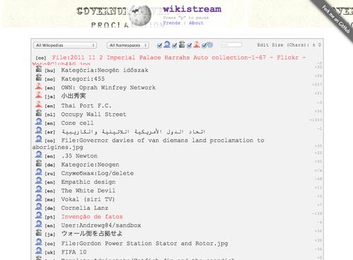 screenshot_126