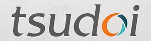 tsudoi_logo-03