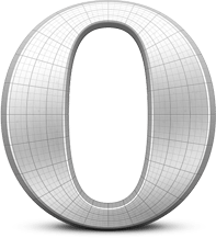icon-opera-next-2013