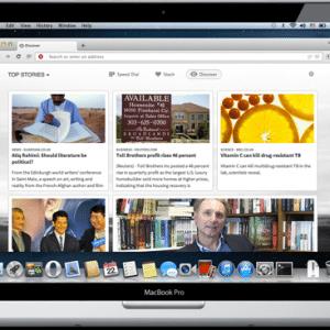 mac-desktop-screenshot