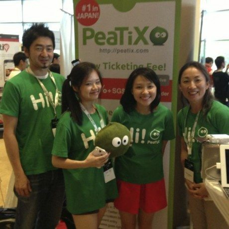 peatix_echelon