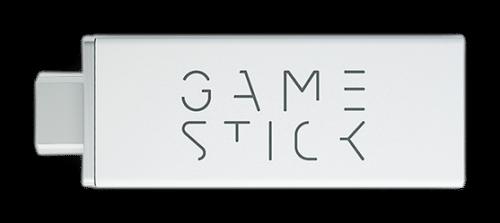 img_stick-500x223
