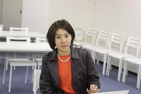 mayu_ishikawa2