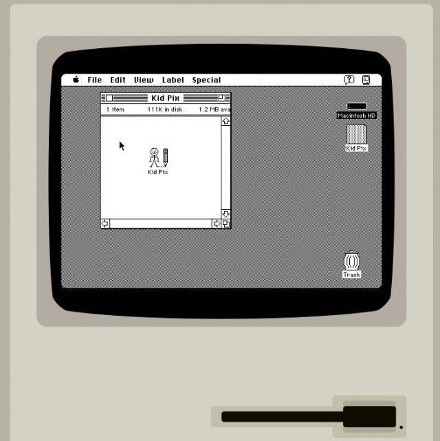screenshot_521
