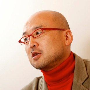 日本の広告の第1人者、佐藤尚之氏
