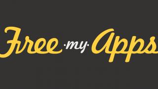 FreeMyApps-Logo