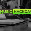 musichackday.fw