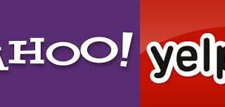 YahooYelp
