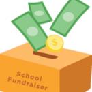 box_create_donation
