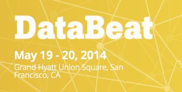 DataBeat