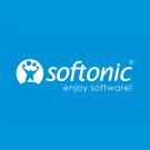 softonic_logo_384.fw