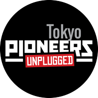 pioneerir