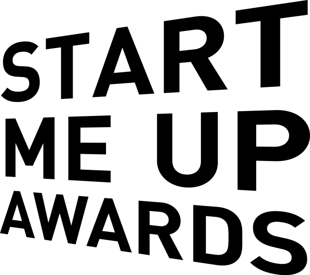 SMUA_logo_wht のコピー