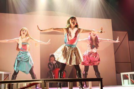 舞台写真_さらばアイドル、君の放つ光線ゆえに
