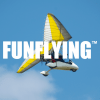 FUNFLYING
