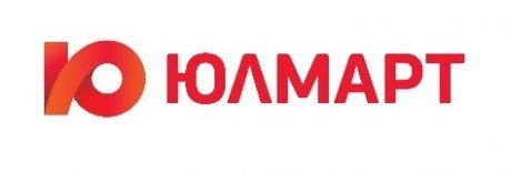 Logo_Ulmart