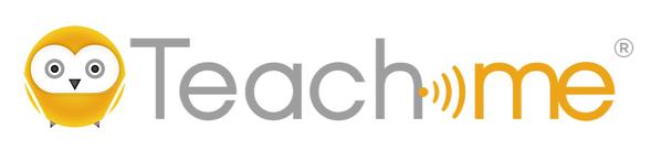 できる! スマホでステップガイド「Teachme」、あらゆる手順を共有しよう 【増田 @maskin】