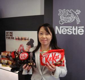 Nestle2_3