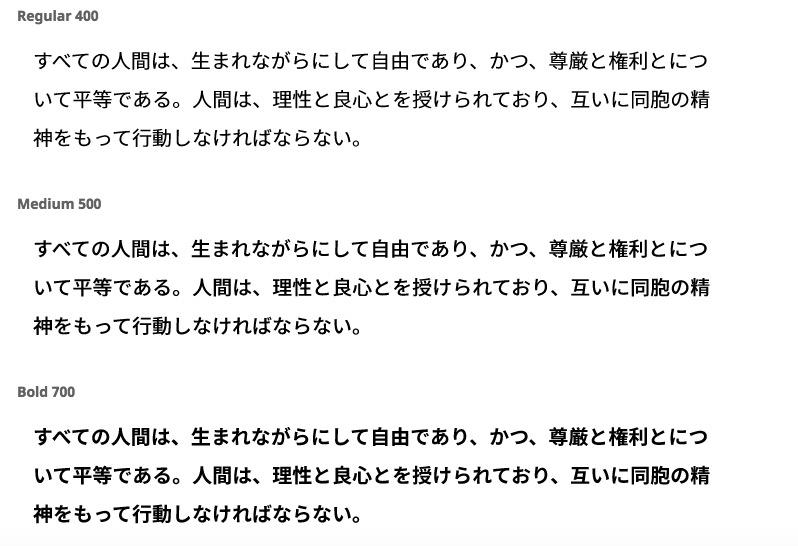 screenshot_1377