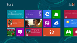 product_win8-startscreen_Page