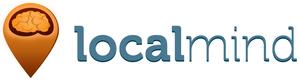localmind
