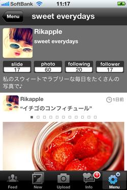 My_slidrop_top