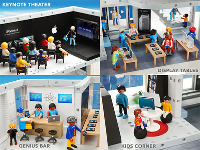e8bb_playmobil_apple_store_grid_embed