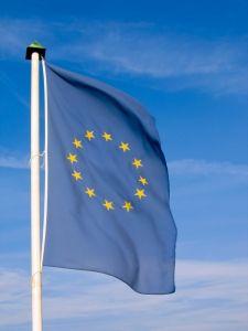 photo\1367887_european_flag