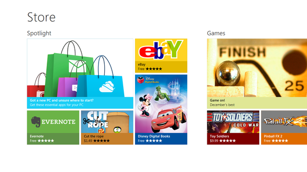 Windows Store_2