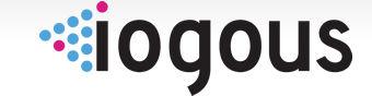 logo_iogous