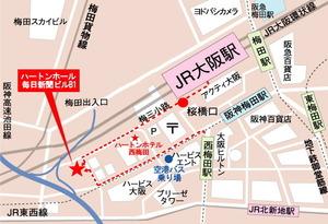 j_hall_mainichi_map_0003