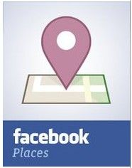 facebookplaces