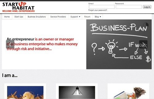startuphabitat_top