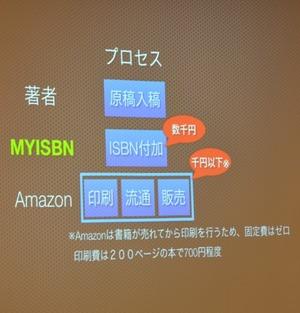 myisbn