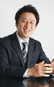 pic_staff_yamamoto