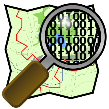 Openstreetmap_logo_354_354