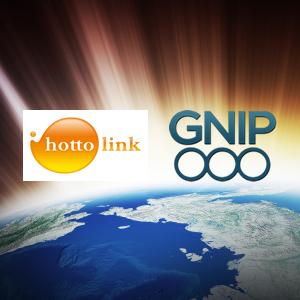 hottolink_gnip