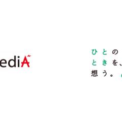 日本たばこ産業とヒトメディアが「ヒトトキインキュベーター」設立、人の成長に寄与するグローバルベンチャーに投資 @maskin