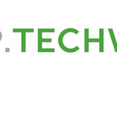 「Startup TechWave」スタートアップ情報を集約&投票できる参加型サイトスタート