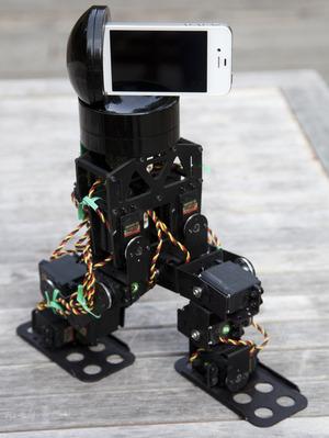 galileo_robot