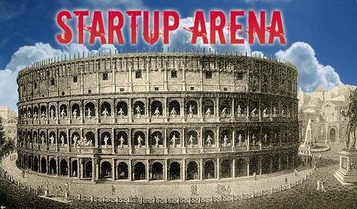 po_startuparena