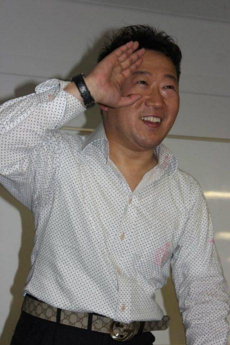 いまこそウミガメ起業の時。時代の渦に飛び込め (大阪での講演会を終えて)【加藤順彦】
