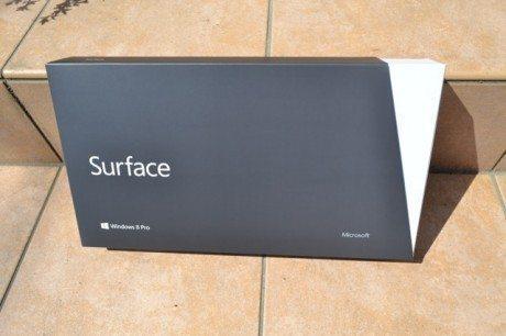 「Surface(サーフェス) Pro」が好きな7つの理由 【増田 @maskin】