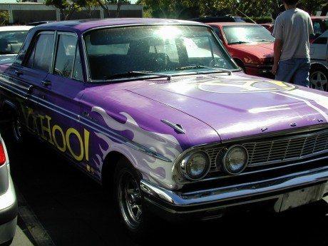 米Yahoo!、Tumblrを10億ドルで買収か【増田 @maskin】