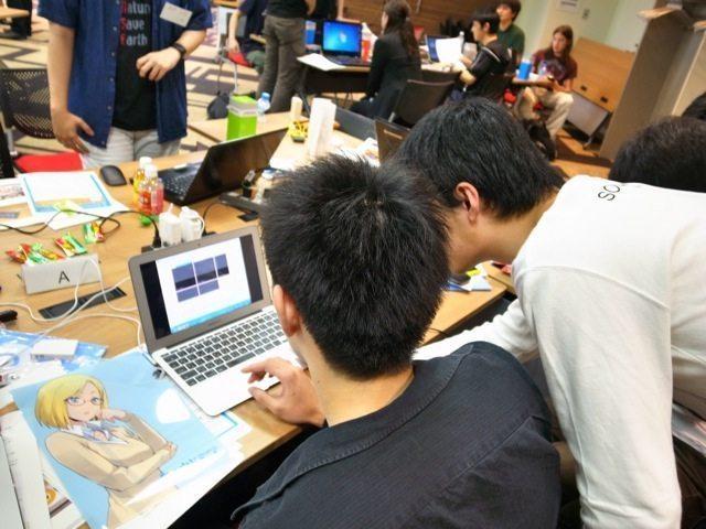 サーフェスProが話題ですが、Windowsストアアプリも注目ですよ ー はじめての開発講習会(無料)のご案内【増田 @maskin】