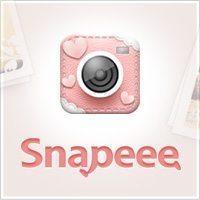 世界400万ユーザー「Snapeee」運営のマインドパレットがシリーズB増資、タイアップビジネスを加速【増田 @maskin】